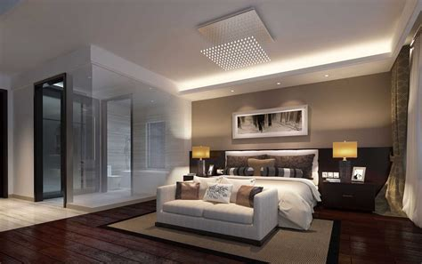 Lighting: Modern Interior Design Lighting Ideas Interior Design Lighting Tips, Interior Lighting