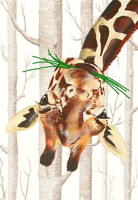 illustration drawing animal art painted portraits digital
