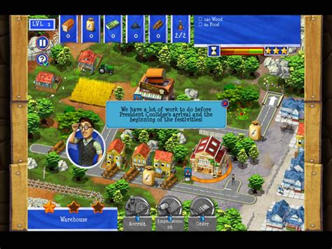 Sites Like Giveaway Of The Day - game giveaway of the day monument builders rushmore