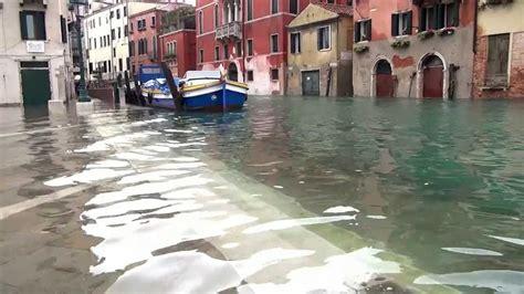 libreria alta acqua venezia acqua alta in libreria venezia