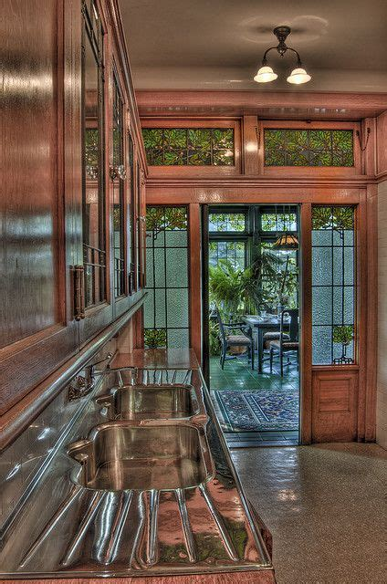 home design duluth mn glensheen butler s pantry you can see this room on both the standard and expanded tours