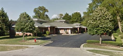 Lisle Post Office by Lisle Professional Office Building Sold 4933 Lincoln
