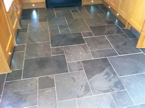 Slate Floor Tiles Migusboxcom   Team R4V