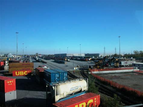 porto della turchia novara terminale della turchia via trieste ship2shore