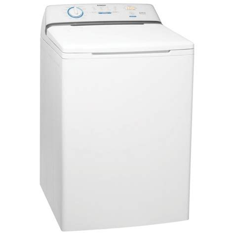 top loading washing machines 5 best top load washer tool box