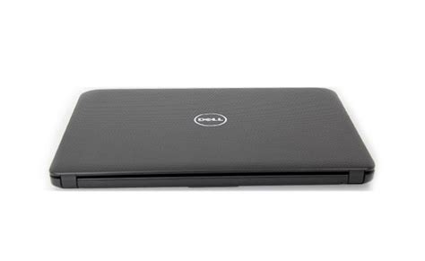 Laptop Dell N3421 image of dell dell inspiron n3421 notebookspec
