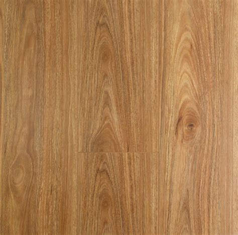 Oakleaf Laminates (12mm) ? Geelong Floors