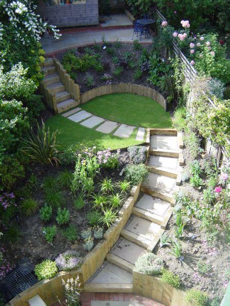 terraced backyard landscaping ideas terraced slope garden terraced slope landscape juice