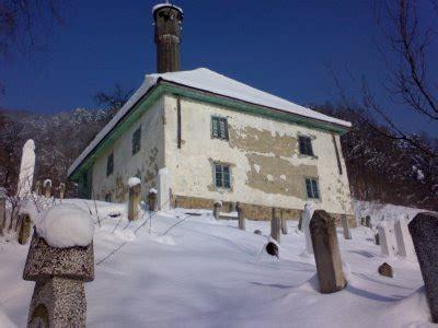 Bahan Batu Ambasador orkidla derma masjid as sahabah bosnia