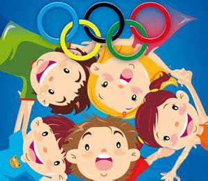 imagenes de olimpiadas escolares nuestra nave tic iii olimpiadas 2013