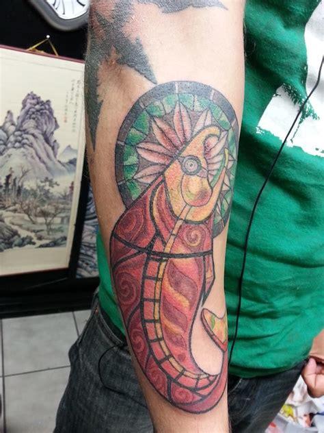 henna tattoo hammond indiana 26 best tattoos by wondr bred dan images on