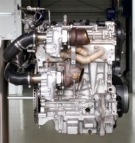 how does a cars engine work 2000 volvo s40 parental controls volvo unveils 450 hp 2 0 litre four cylinder engine
