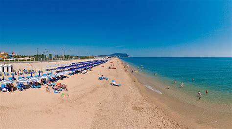 residence a porto recanati residenties conero residenties porto recanati vacanze mare