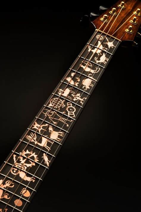Pac Man Wall Stickers 17 best images about crazy guitars on pinterest copper