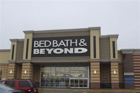 is bed bath and beyond open road linking walmart mall possible bed bath beyond to