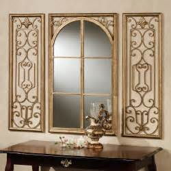 small decorative wall mirror set small wall mirror sets vanity decoration