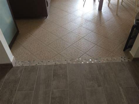 abk pavimenti foto mosaico boxer pavimenti abk di de castro srl 340416
