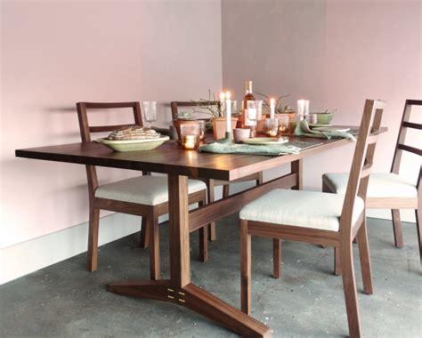 86 dining room sets portland oregon size of