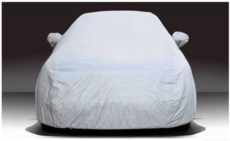 parachute car cover size 5 8 x 1 75 x 1 2 meter