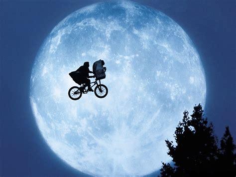 E T The Terrestrial top 30 beste sci fi filme platz 30 21 seite 2 2