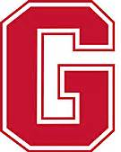 Grove City College Letter Of Recommendation Grove City College Wolverines