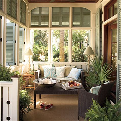 southern home decorating ideas trumatter s going natural coastal trumatter