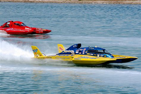 drag boat racing forums drag boat race racing ship hot rod rods drag hydro d
