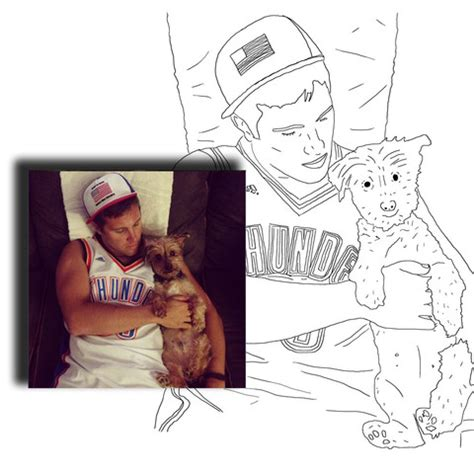 coloring book instagram turn your instagram feed into a coloring book 91x