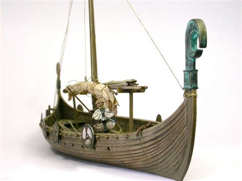 dragon boat viking 347 best images about mini wagons ships and other