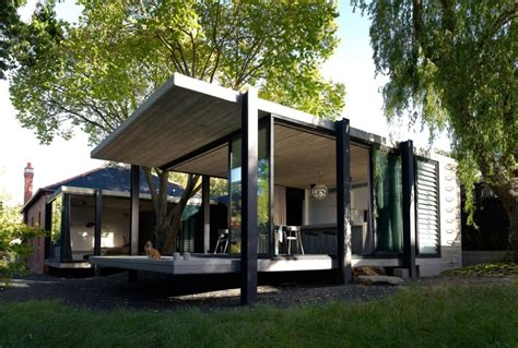 design house inside out รวมแบบบ านป นเปล อยส ดเท 4 หล ง สไตล