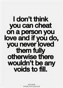 25 best cheating husband quotes on pinterest being
