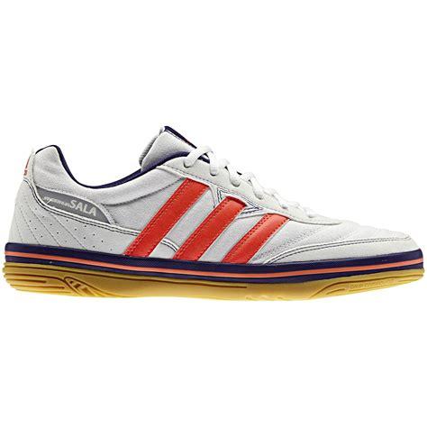 fotos de zapatillas de futbol sala foto adidas zapatilla de f 250 tbol sala janeirinha hombre