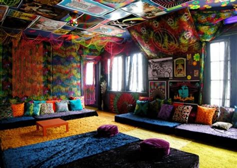 hippie home decor gorgeous hippie home decor on hippie home decor australia
