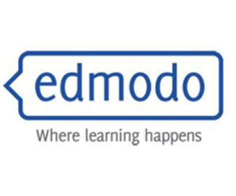 edmodo database download online stardoll code generator
