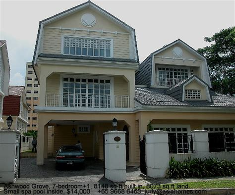 Small House For Rent Singapore Small House For Rent Singapore 28 Images Paya Lebar