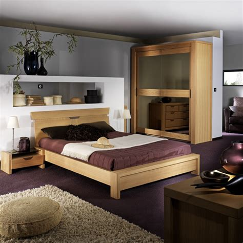 chambres modernes les chambres modernes confort int 233 rieur