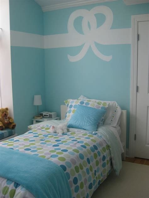 tiffany blue walls bedroom 125 best images about brianna s room on pinterest