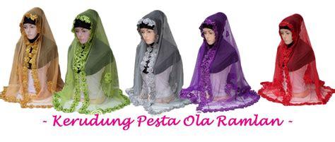 Grosir Kerudung Maroko Pet 1 toko jilbab grosir jilbab murah