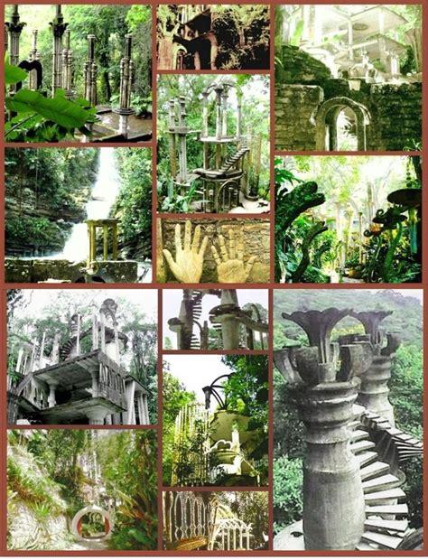 fotos antiguas xilitla m 225 s de 25 ideas incre 237 bles sobre xilitla castillo en