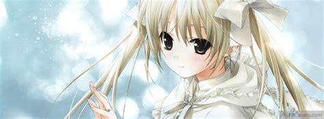 imagenes de anime kawaii para portada de facebook portadas para facebook de anime xd im 225 genes taringa