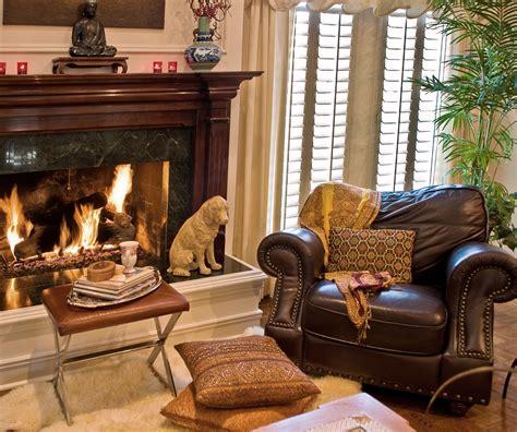 eclectic style interior design bdi s blog