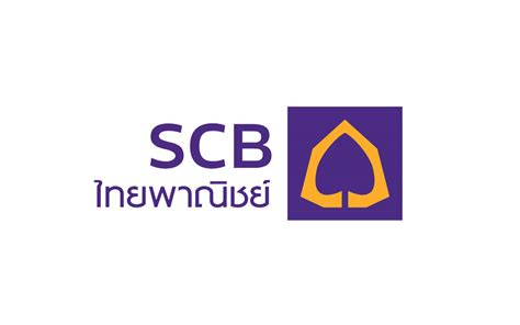 scb scb asset management scbam
