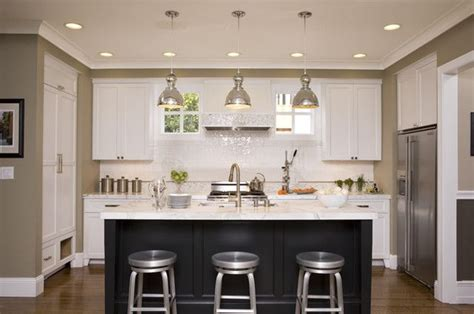 u shaped kitchen layout with island kitchen layouts ideas for u shaped kitchens