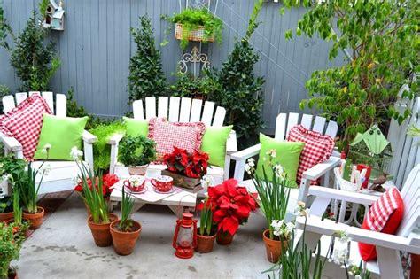 cuscini per divani da esterno cuscini da giardino complementi arredo per esterni