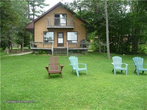 Cottages In The Kawarthas by Ontario Cottage Rentals Vacation Rentals