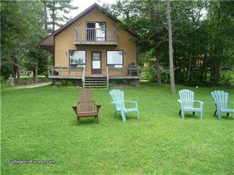 kawarthas ontario cottage rentals vacation rentals