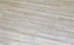 ocean blue travertine from artistic tile waters price