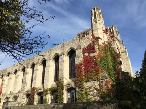 Northwestern Mba Tours by Beautiful Cus Picture Of Northwestern