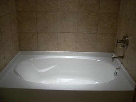 Mobile Homes Bathtubs by Garden Bathtub Smalltowndjs