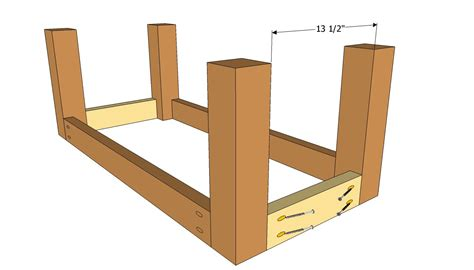 Wood Patio Table Plans Patio Table Plans Free Outdoor Plans Diy Shed Wooden Playhouse Bbq Woodworking Projects